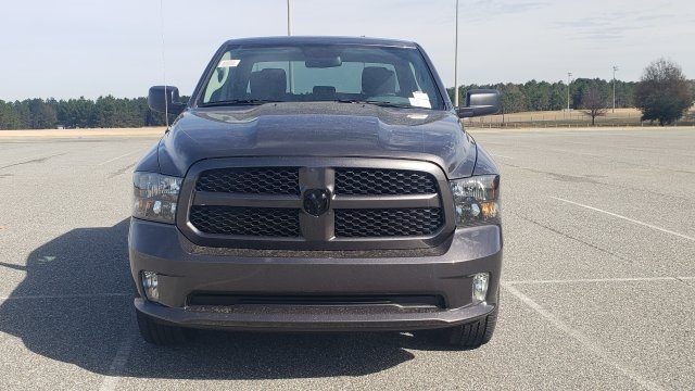 2019 Ram 1500 Crew Cab 4x4,  Pickup #R1243 - photo 21