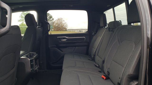 2019 Ram 1500 Crew Cab 4x4,  Pickup #R1260 - photo 13