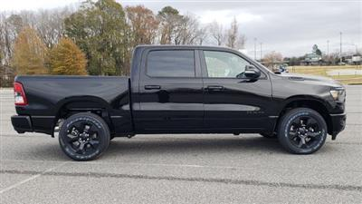 2019 Ram 1500 Crew Cab 4x4,  Pickup #R1260 - photo 19