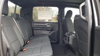 2019 Ram 1500 Crew Cab 4x4,  Pickup #R1260 - photo 25