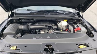 2019 Ram 1500 Crew Cab 4x4,  Pickup #R1260 - photo 35