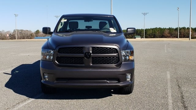 2019 Ram 1500 Crew Cab 4x2,  Pickup #R1270 - photo 12