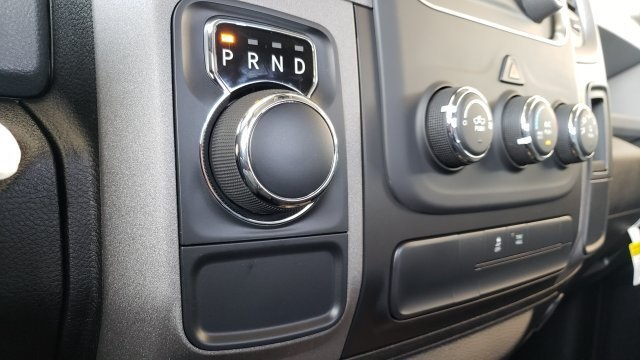2019 Ram 1500 Crew Cab 4x2,  Pickup #R1270 - photo 2