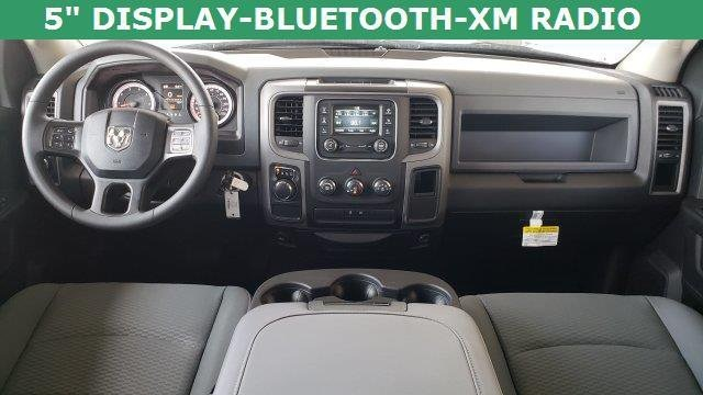 2019 Ram 1500 Crew Cab 4x2,  Pickup #R1270 - photo 3