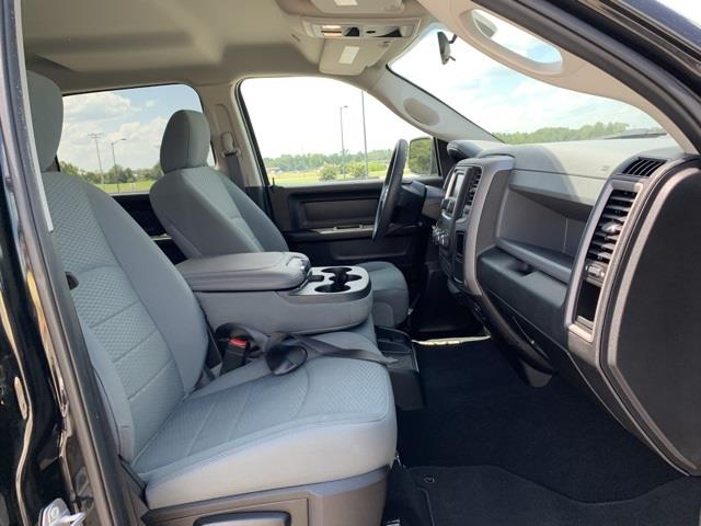 2019 Ram 1500 Crew Cab 4x2,  Pickup #R1273 - photo 15