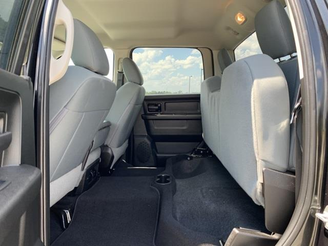 2019 Ram 1500 Crew Cab 4x2,  Pickup #R1273 - photo 17