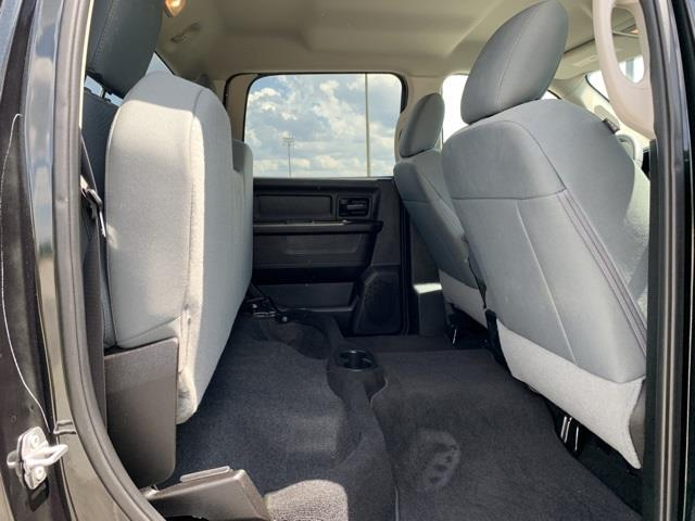 2019 Ram 1500 Crew Cab 4x2,  Pickup #R1273 - photo 19