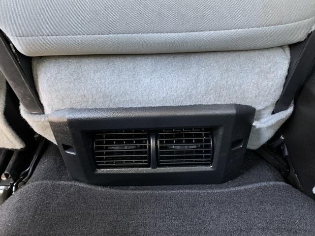 2019 Ram 1500 Crew Cab 4x2,  Pickup #R1273 - photo 20
