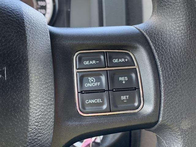 2019 Ram 1500 Crew Cab 4x2,  Pickup #R1273 - photo 30