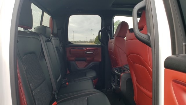 2019 Ram 1500 Quad Cab 4x4,  Pickup #R1278 - photo 30