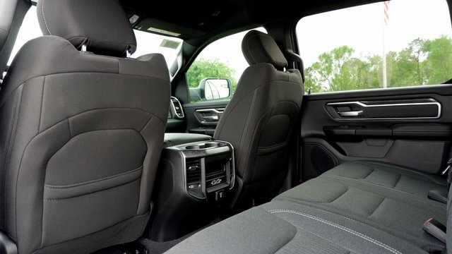 2019 Ram 1500 Crew Cab 4x4,  Pickup #R1281 - photo 27