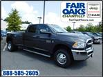 2018 Ram 3500 Crew Cab DRW 4x4,  Pickup #JG305420 - photo 1