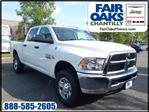 2018 Ram 2500 Crew Cab 4x4,  Pickup #JG316191 - photo 1