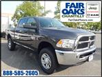 2018 Ram 2500 Crew Cab 4x4,  Pickup #JG316192 - photo 1