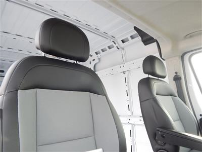 2019 ProMaster 2500 High Roof FWD,  Empty Cargo Van #KE503399 - photo 11