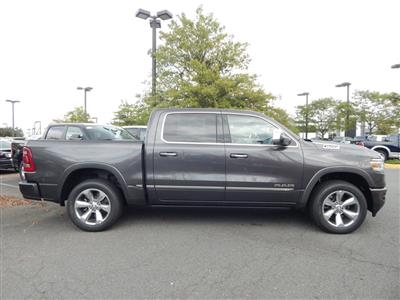 2019 Ram 1500 Crew Cab 4x4,  Pickup #KN512687 - photo 3
