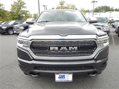 2019 Ram 1500 Crew Cab 4x4,  Pickup #KN512687 - photo 5