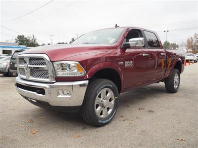 2018 Ram 2500 Crew Cab 4x4,  Pickup #S2874 - photo 3