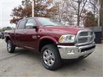 2018 Ram 2500 Crew Cab 4x4,  Pickup #S2874 - photo 4