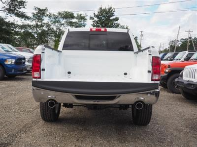 2019 Ram 1500 Crew Cab 4x4,  Pickup #S3715 - photo 5