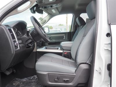 2019 Ram 1500 Crew Cab 4x4,  Pickup #S3715 - photo 8