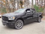 2019 Ram 1500 Crew Cab 4x4,  Pickup #S3744 - photo 3