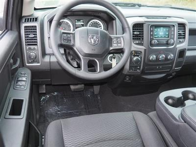 2019 Ram 1500 Quad Cab 4x4,  Pickup #S3845 - photo 7