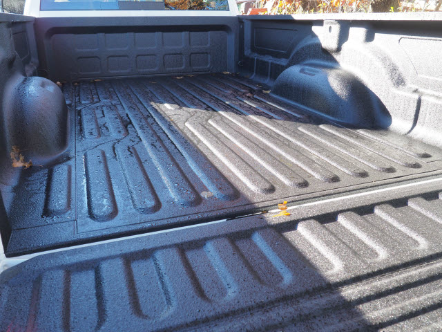 2019 Ram 1500 Regular Cab 4x2,  Pickup #S3872 - photo 4