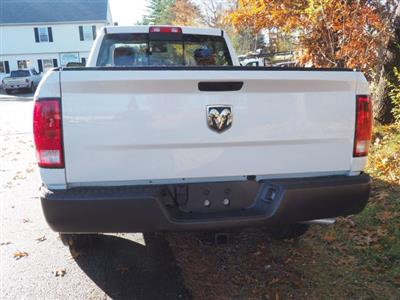 2019 Ram 1500 Regular Cab 4x2,  Pickup #S3872 - photo 2