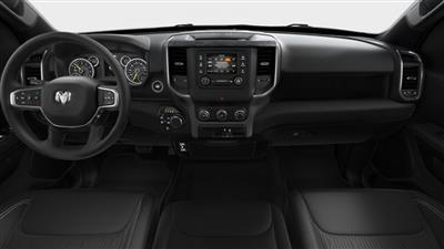 2019 Ram 1500 Crew Cab 4x4,  Pickup #S3896 - photo 4