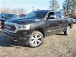 2019 Ram 1500 Crew Cab 4x4,  Pickup #S3931 - photo 3