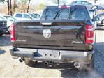 2019 Ram 1500 Crew Cab 4x4,  Pickup #S3931 - photo 5