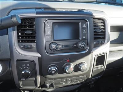 2018 Ram 2500 Regular Cab 4x4,  Pickup #S3993 - photo 8
