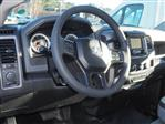 2018 Ram 2500 Regular Cab 4x4,  Pickup #S3993 - photo 5