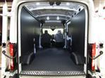 2018 Transit 250 Med Roof 4x2,  Empty Cargo Van #18028 - photo 1