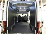 2018 Transit 350 High Roof 4x2,  Empty Cargo Van #18338 - photo 1
