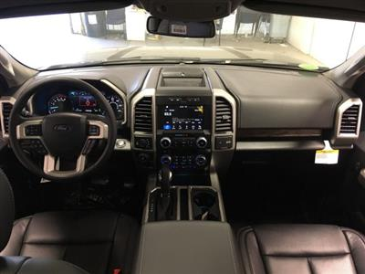2018 F-150 SuperCrew Cab 4x4,  Pickup #18502 - photo 21