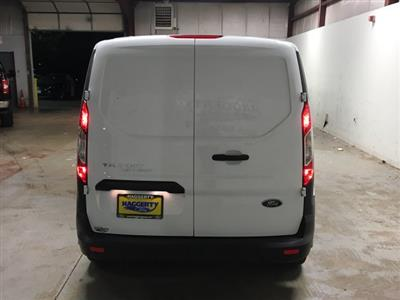 2019 Transit Connect 4x2,  Empty Cargo Van #19002 - photo 5