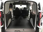 2019 Transit Connect 4x2,  Empty Cargo Van #19002 - photo 1