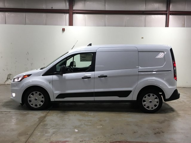 2019 Transit Connect 4x2,  Empty Cargo Van #19003 - photo 3