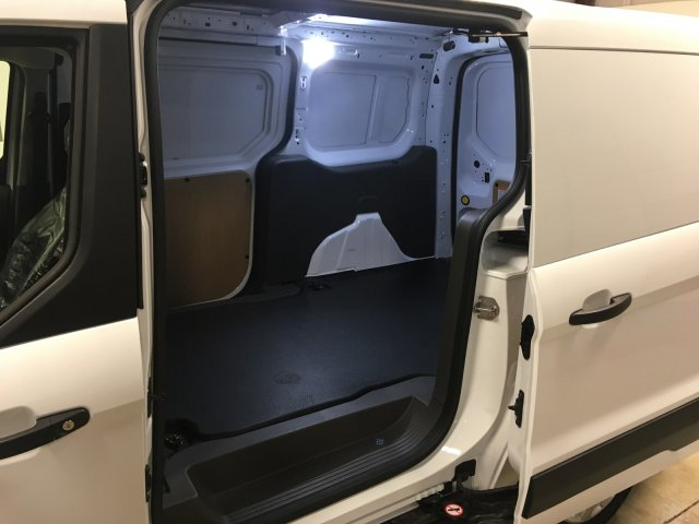 2019 Transit Connect 4x2,  Empty Cargo Van #19009 - photo 20