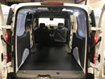 2019 Transit Connect 4x2,  Empty Cargo Van #19009 - photo 2