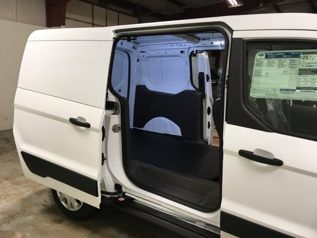 2019 Transit Connect 4x2,  Empty Cargo Van #19010 - photo 20