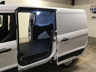 2019 Transit Connect 4x2,  Empty Cargo Van #19010 - photo 19