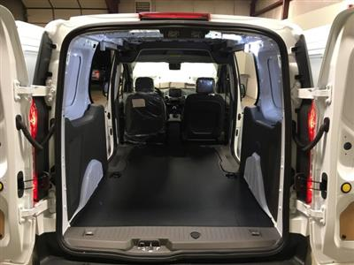 2019 Transit Connect 4x2,  Empty Cargo Van #19010 - photo 2