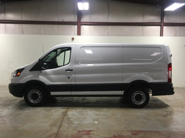 2019 Transit 150 Low Roof 4x2,  Empty Cargo Van #19013 - photo 3