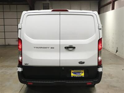 2019 Transit 150 Low Roof 4x2,  Empty Cargo Van #19013 - photo 5