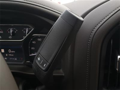 2020 GMC Sierra 1500 Crew Cab 4x4, Pickup #G201012 - photo 22