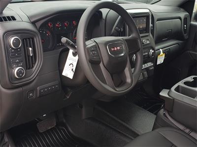 2020 GMC Sierra 3500 Crew Cab 4x4, CM Truck Beds RD Model Platform Body #G201046 - photo 7