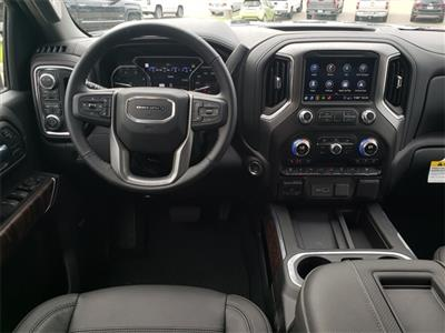 2020 GMC Sierra 3500 Crew Cab 4x4, Pickup #G201066 - photo 15